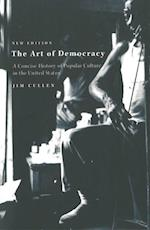 Art of Democracy