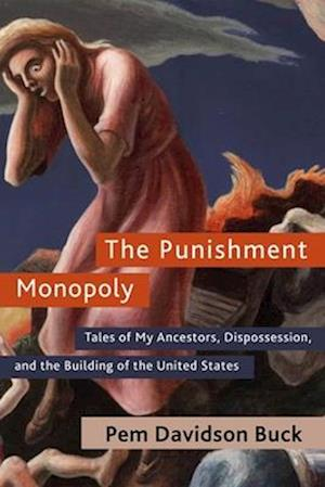 The Punishment Monopoly