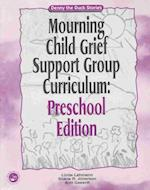 Grief Support Group Curriculum af Judith Kolberg, Linda Lehamann