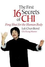 The First 16 Secrets of Chi