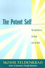 The Potent Self