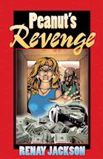 Peanut's Revenge
