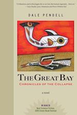 Great Bay