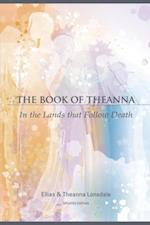 Book of Theanna, Updated Edition