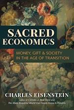 Sacred Economics: