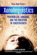 Xenolinguistics