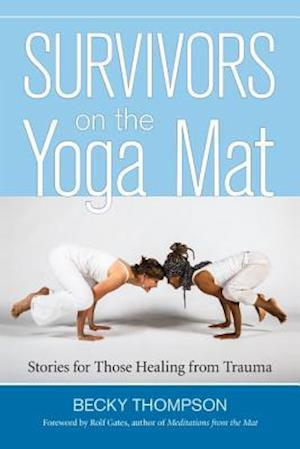 Survivors on the Yoga Mat