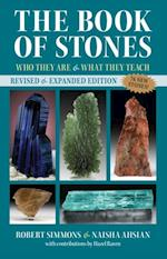 Book of Stones, Revised Edition