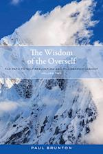 The Wisdom of the Overself (nr. 2)