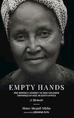 Empty Hands (Sacred Activism)