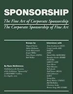 Sponsorship the Fine Art of Corporate Sponsorship