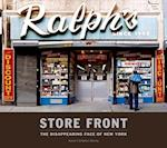 Store Front (large)