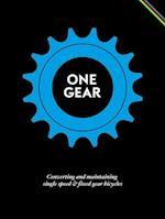 One Gear