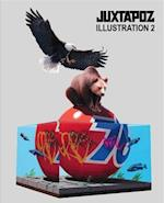 Juxtapoz Illustration 2
