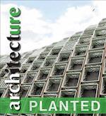Planted Architecture