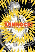 Welcome to Zamrock! 1972-1977 (Welcome to Zamrock, nr. 1)