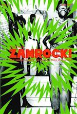Welcome to Zamrock! 1972-1977 (Welcome to Zamrock, nr. 2)