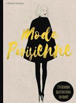 Mode Parisienne