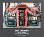 Store Front Ii (mini Edition)