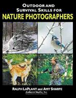 Outdoor and Survival Skills for Nature Photographers