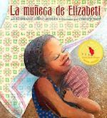 La Muneca de Elizabeti