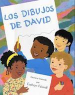 Los Dibujos de David