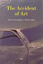 The Accident of Art (Foreign Agents Series)