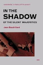 In the Shadow of the Silent Majorities or the End of the Social