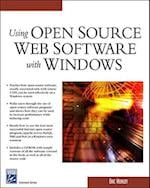 Using Open Source Web Software with Windows