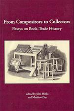 From Compositors to Collectors (Print Networks)