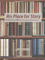 His Place for Story