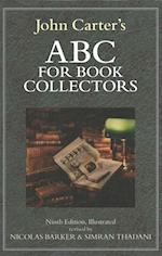 ABC for Book Collectors
