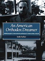 American Orthodox Dreamer