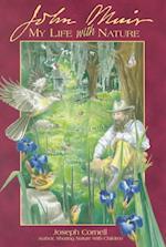 John Muir (Sharing Nature With Children Book)