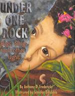 Under One Rock (Sharing Nature With Children Book)
