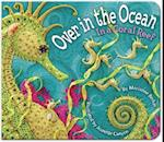 Over in the Ocean (A Simply Nature Book)