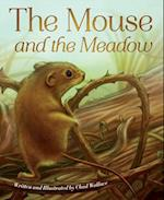 The Mouse and the Meadow