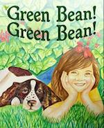 Green Bean af Patricia Thomas