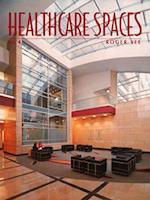 Healthcare Spaces 4 Intl