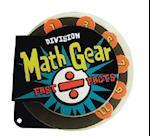 Math Gear Division (Math Gear)