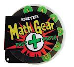 Math Gear Addition (Math Gear)