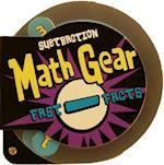 Math Gear (Math Gear Fast Facts)