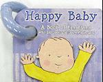 Happy Baby (iBaby S)