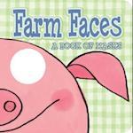 Farm Faces (iBaby)