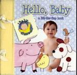 Hello Baby (iBaby S)