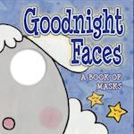 iBaby: Goodnight Faces (iBaby S)