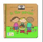 Green Start: In the Garden af Leslie Bockol, Jillian Phillips