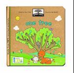 Green Start: One Tree af Leslie Bockol, Jillian Phillips