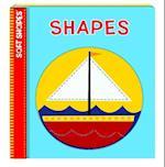 Shapes (Soft Shapes)