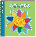 Colors (Soft Shapes)